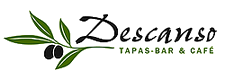 DESCANSO-MUCH.de Logo